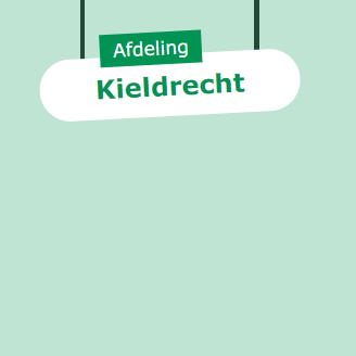 Website Kieldrecht